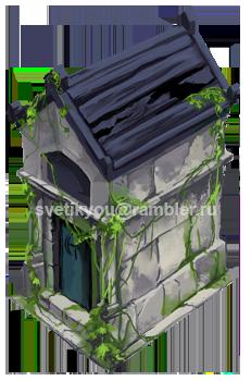 crypt_s