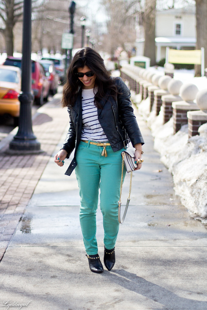 mint jeans, leather jacket-1.jpg