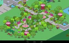 Valentine's grove