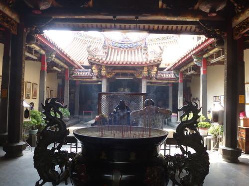 TW14-Taipei-Tansui-Longshan Temple (13)