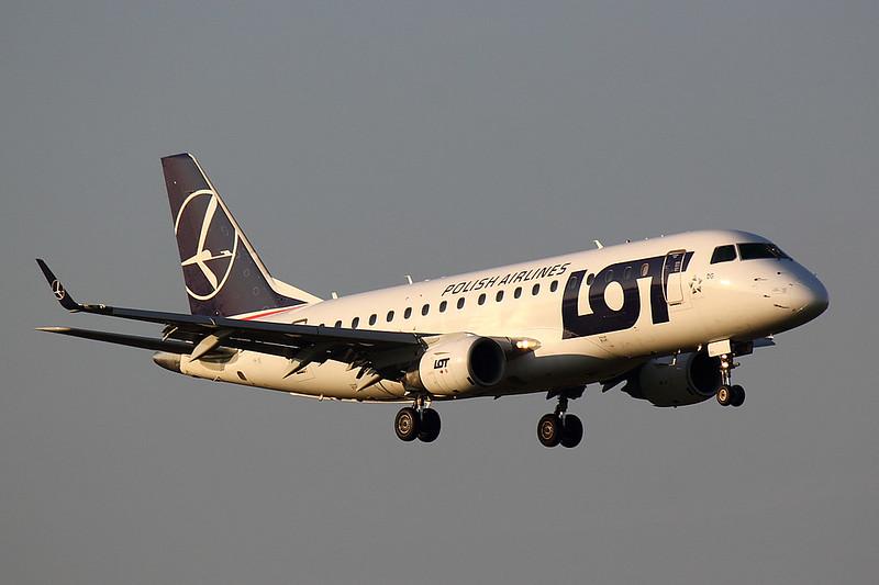 LOT - E170 - SP-LDG (1)