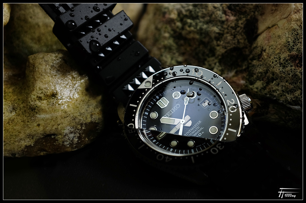 Marinemaster04