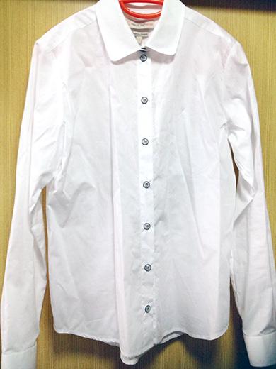 PJ_shirt_1