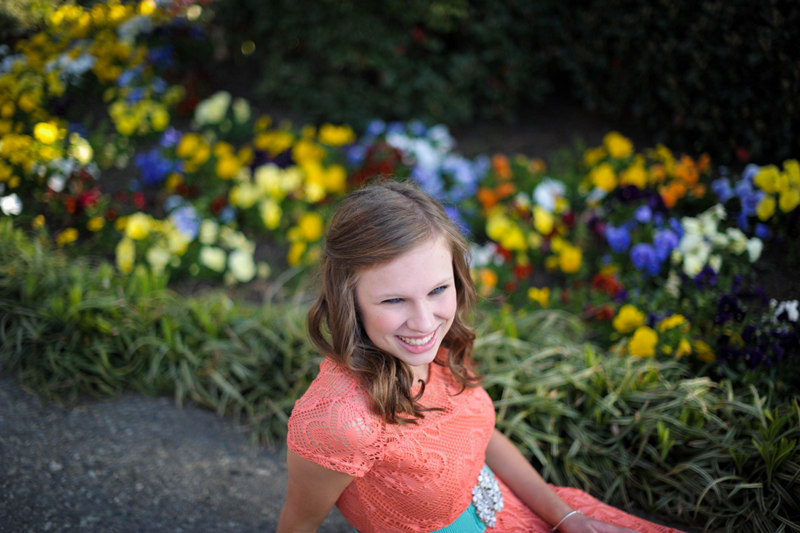leah'sseniorpictures,april11,2014-5310
