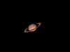 Saturn_20120129