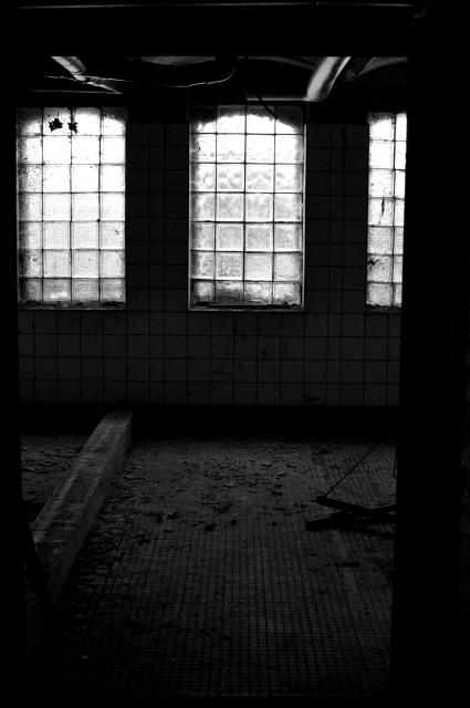 Beelitz_Heilstätten_2014_77