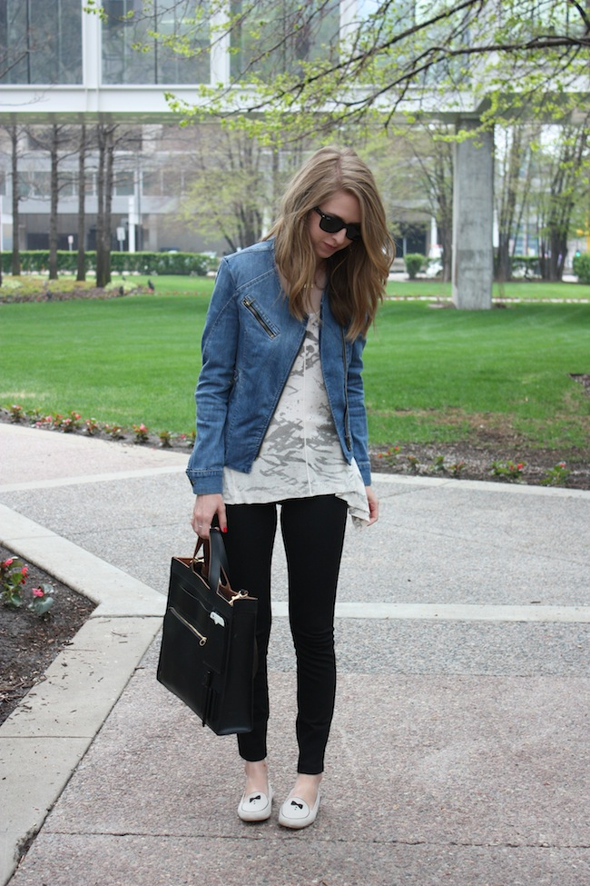 chelsea+lane+zipped+truelane+blog+minneapolis+fashion+style+blogger+loly+in+the+sky+j.crew+pixie+pants+lulus+moto+denim+jacket+lee+and+birch+kate+spade+saturday2