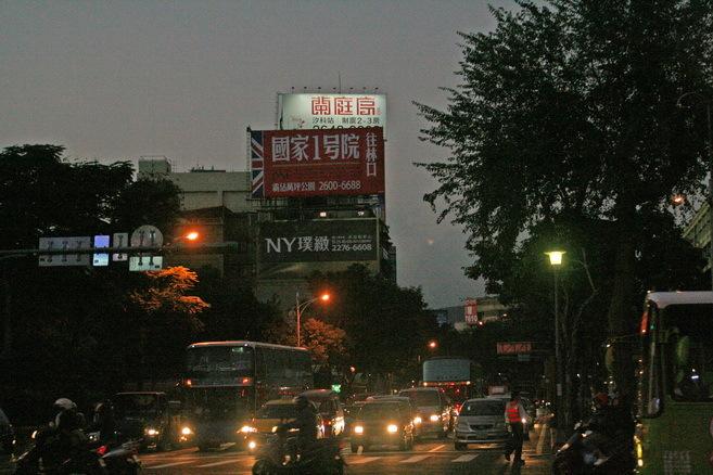 台北市建國北路3段42號02