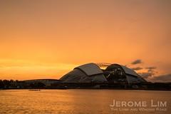 JeromeLim-4262