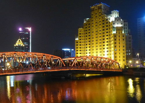 Shanghai-Bund-soiree (7)