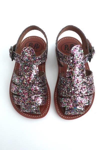 PèPè Children Shoes pe 15  cod 1250 GAL.MULTI 118€