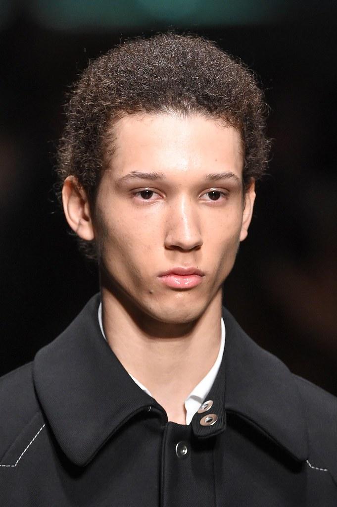 SS15 Milan Ermenegildo Zegna423_Abiah Hostvedt(fashionising.com)