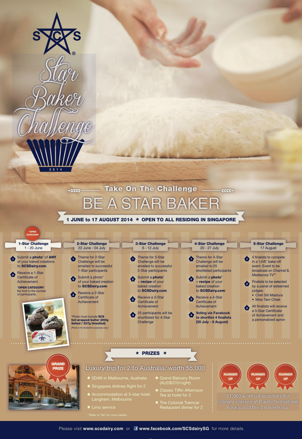 editSCS Star Baker Challenge 2014 Poster -page-001
