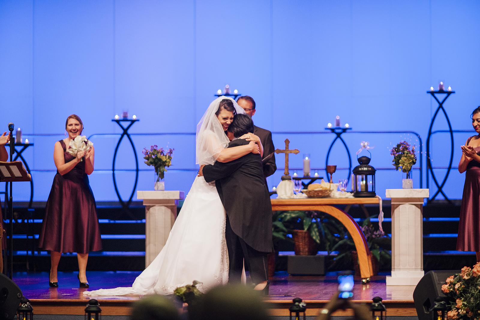 Carnefix Photography   Denver Photography   Lesbian Wedding Photography   Gay Wedding Photography   LGBT Wedding Photography