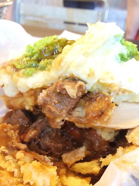 a pie thing - damansara uptown - yummy savoury and sweet pies-003