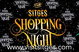sitges-shopping-night-2015