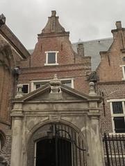 20140614 - Zuiderzeepad - Enkhuizen-Hoorn - 028