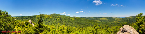 panorama usa landscape geotagged virginia unitedstates hiking backpacking hdr millcreek appalachiantrail ptgui photomatix mouthofwilson mountrogersnationalrecreationarea canon7d sigma18250mmf3563dcmacrooshsm geo:lat=3664322979 geo:lon=8150175392