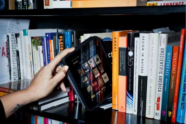 1_libros-diarioecologia.jpg