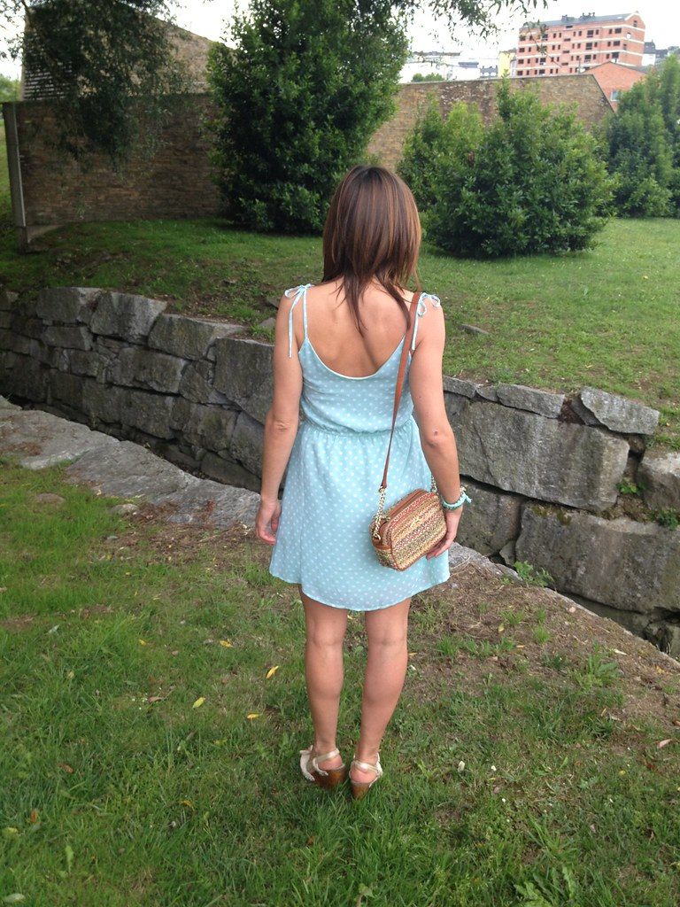 pasteles blog 578