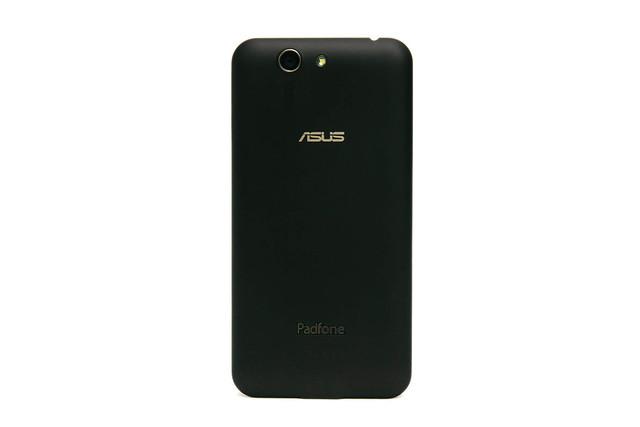 防水!耐摔!變形!最高性價比旗艦 ASUS PadFone S 開箱分享! @3C 達人廖阿輝