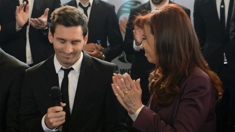 140715_ARG_Lionel_Messi_Cristina_Fernandez_de_Kirchner_HD