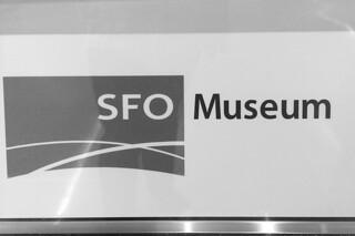 SFO- Museum
