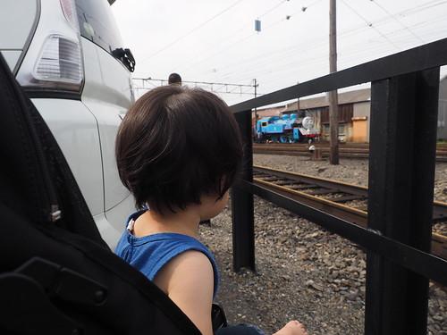 Thomas_Ooi-line_2014_33