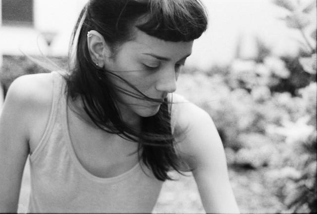 Giulia Bersani -