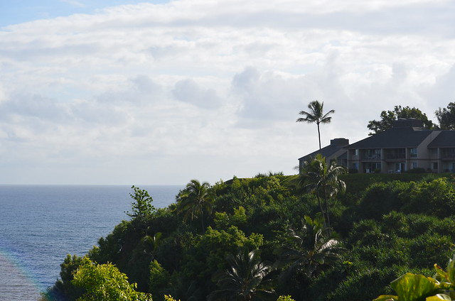 St Regis Kauai Spa Reviews