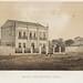 """Victor Frond """"Maison Particulière a Bahia"""" 1848"""