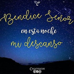 #blogauroradecinemadeseja  #amazing #sueños #dreams #sleep #toptags #clouds #cool  #20likes #nightin #instanight