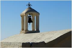 Little Church ----- Ikaria