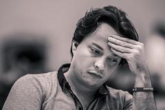 20161007_millionaire_chess_R3_1116 Uriel Capo Vidal