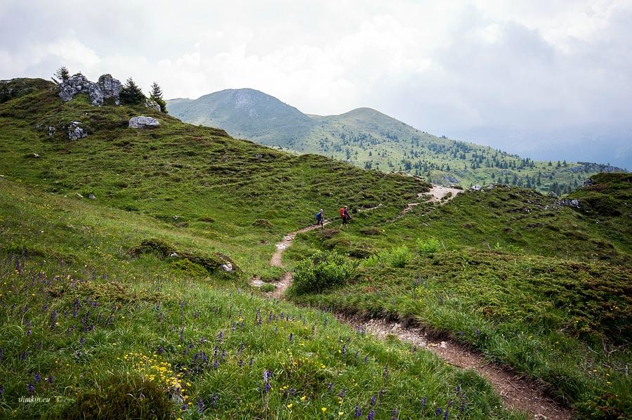 Ragoli, Trentino, Trentino-Alto Adige, Italy, 0.004 sec (1/250), f/8.0, 2016:06:30 09:50:05+00:00, 17 mm, 10.0-20.0 mm f/4.0-5.6