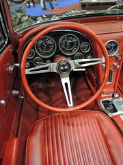 Stingray_interior_DSCN4445 copy