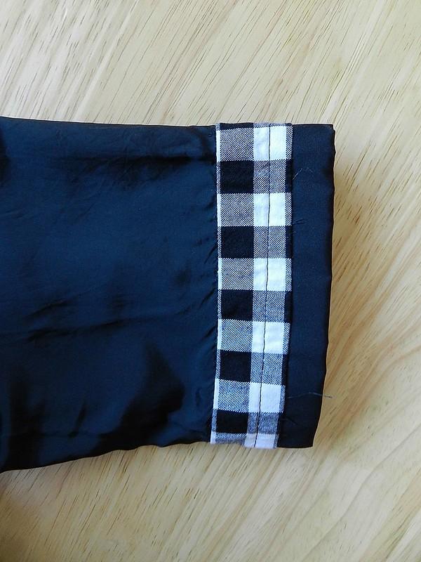 Waver Jacket 11