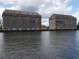 GdanskWesterplatte019