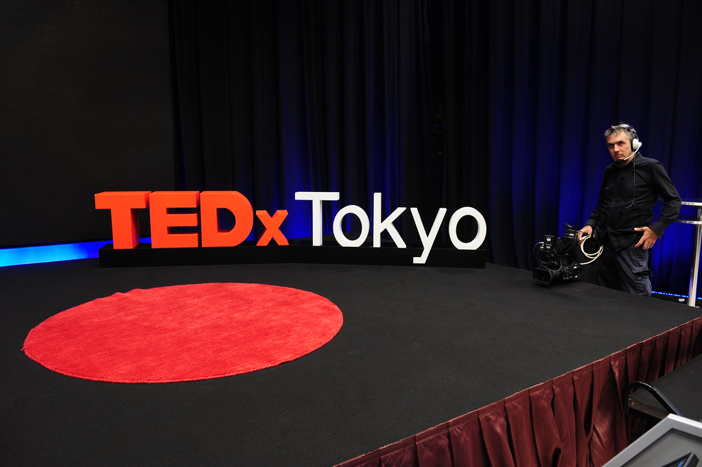 TEDxTokyo2016_0037