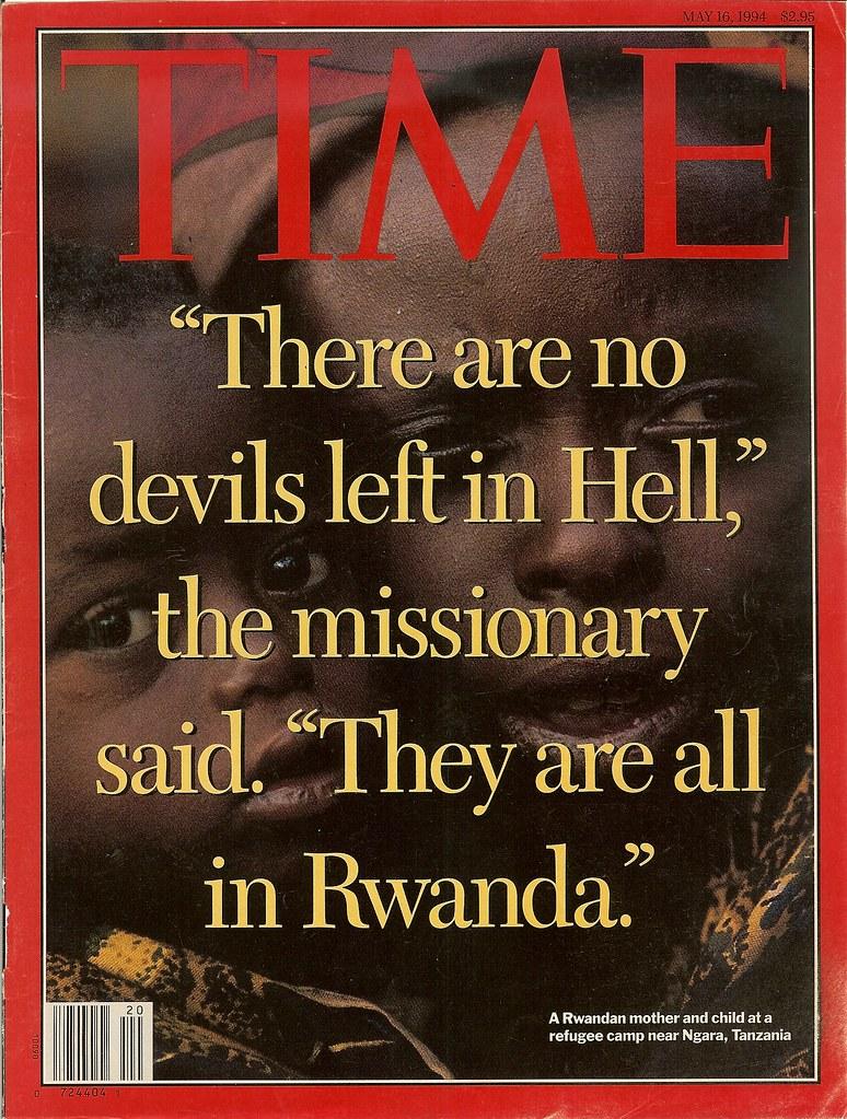 Rwanda Image9