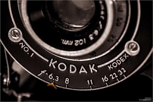 Setting The Aperture, Nikon D750, AF-S Nikkor 28-300mm f/3.5-5.6G ED VR