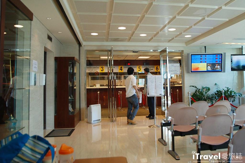 泰国观光签证办理教学 (15)