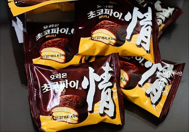 韓國零食018