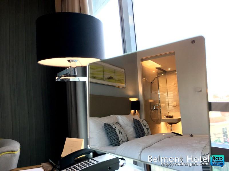 Belmont Hotel042