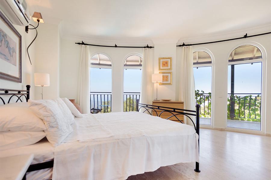 real estate, property sale - 3382