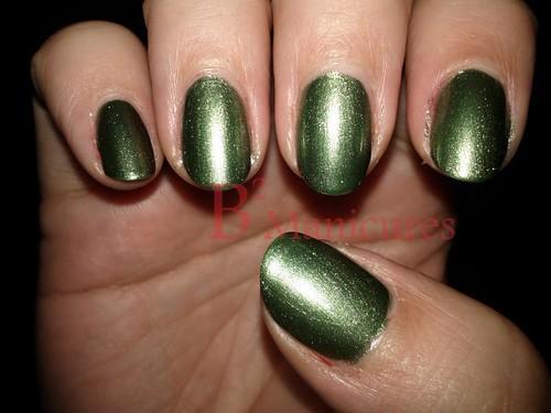 095 Green 52R