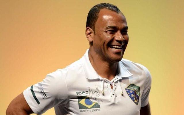 """Cafù: """"Potrei tornare alla Roma come dirigente. Neymar pronto ad essere un grande, mentre Balotelli..."""""""