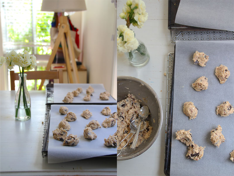 cookie-dough-for-rollin