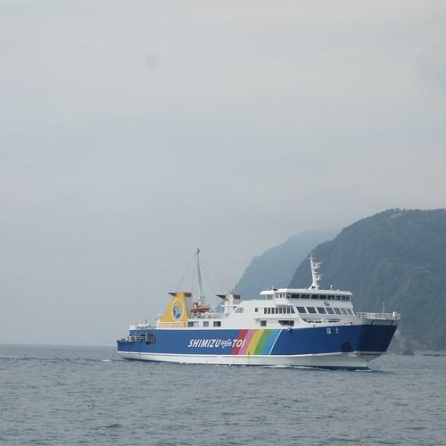2013.06.22-23 伊豆旅行 030