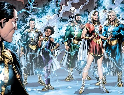 Justice League (2011-) 021-008